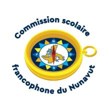 La Commission scolaire franco-nunavoise