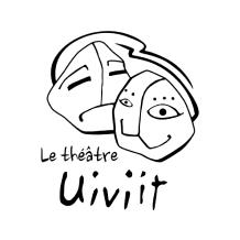 Le théâtre Uiviit