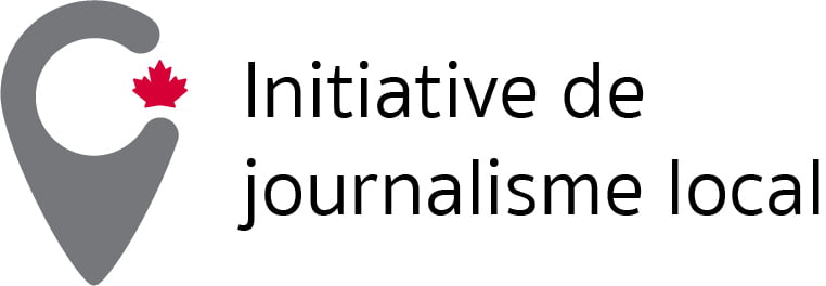L'Initiative de journalisme local